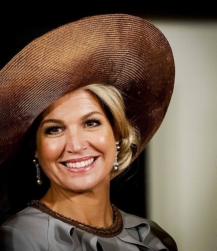 1000 Ideas About Kings Day Netherlands On Pinterest: 1000+ Ideas About Queen Maxima On Pinterest
