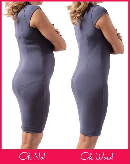 17 best images about shapewear designs ideas on for Wedding dress body shapers