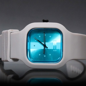 Modify Snark Week WatchModified Snark, Style, Sales, Snark Weeks, Weeks Watches, Products