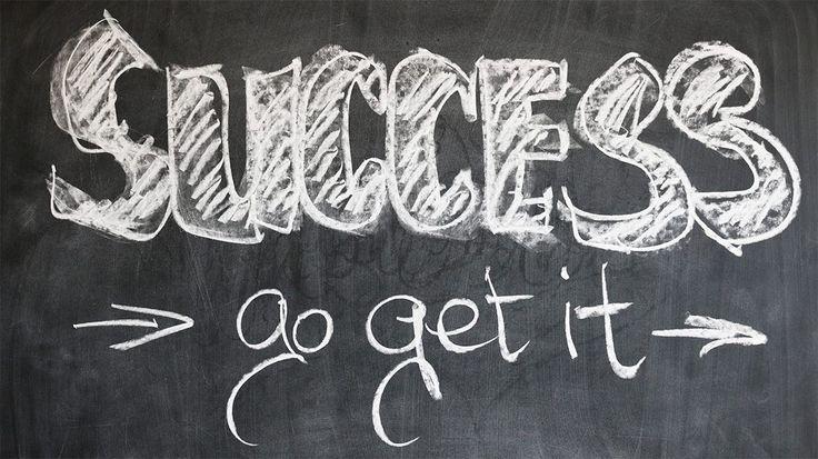 7 Dinge, die erfolgreiche Frauen nicht tun!