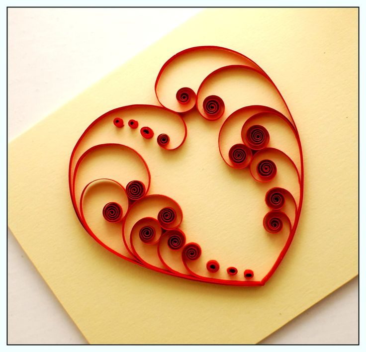 107 best quilling simple quilling patterns tips and for Simple paper quilling designs
