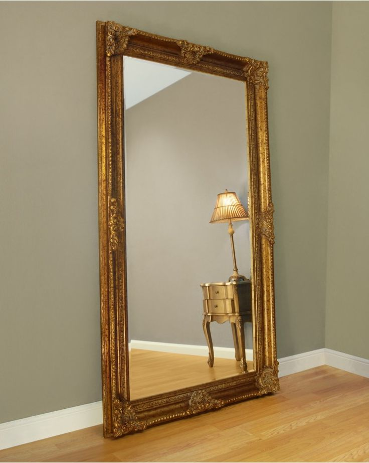 15 Best Hall Mirror Images On Pinterest Hall Mirrors