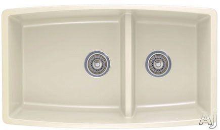 Blanco Sinks India : Blanco 441310x 33