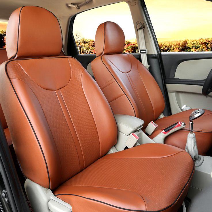 Авто аксессуары специальный сидения все включено кожа сиденье автомобиля включает 4 seasons подушки комплект для h3/5/6 haval lifan x60 cc jetta