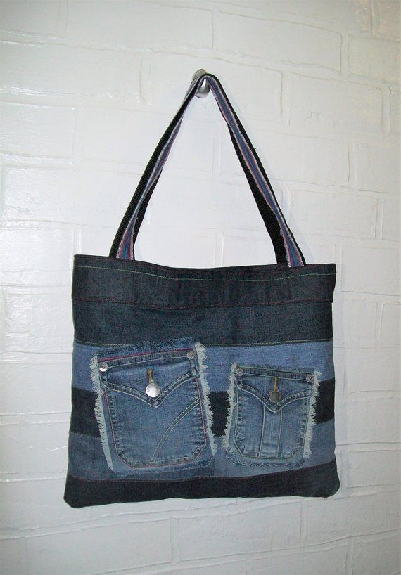 Woman Bag Shoulder 6c474196ee448