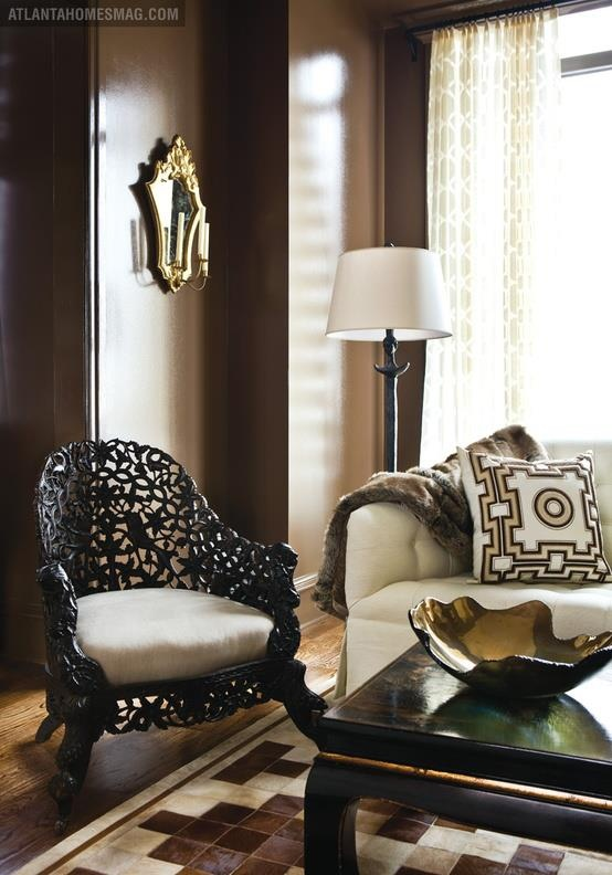 158 best African Interior Decor images on Pinterest | Chairs, Creativity  and Decoration