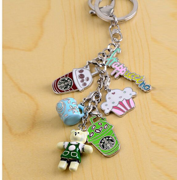 US $12.37 New with tags in Clothing, Shoes & Accessories, Women's Accessories, Key Chains, Rings & Finders