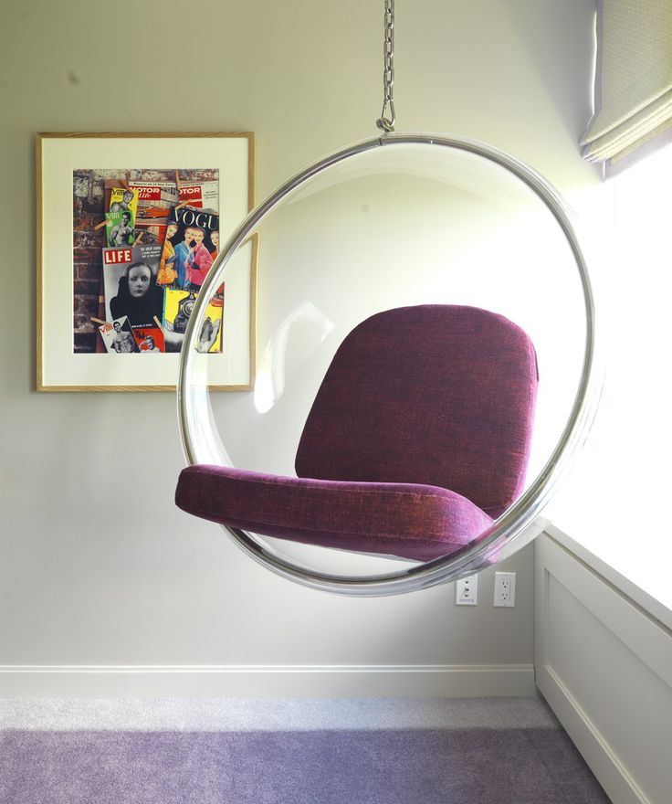 Designers, Films, and Shelter Mags Create Inspiring Designs at This Year's Designer Visions 2011