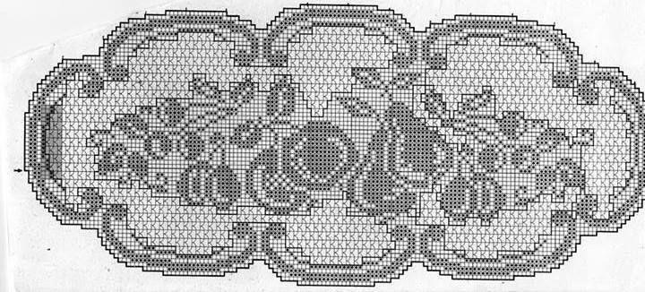 1939557_605932932839450_3651396723508904291_n.jpg (720×326)
