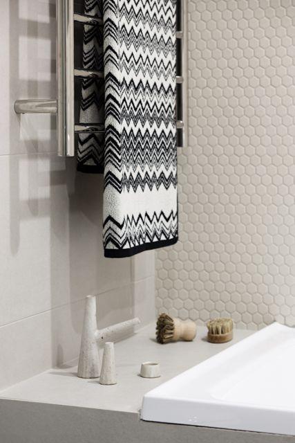 77 Best Bathroom Images On Pinterest Bathroom Bathroom