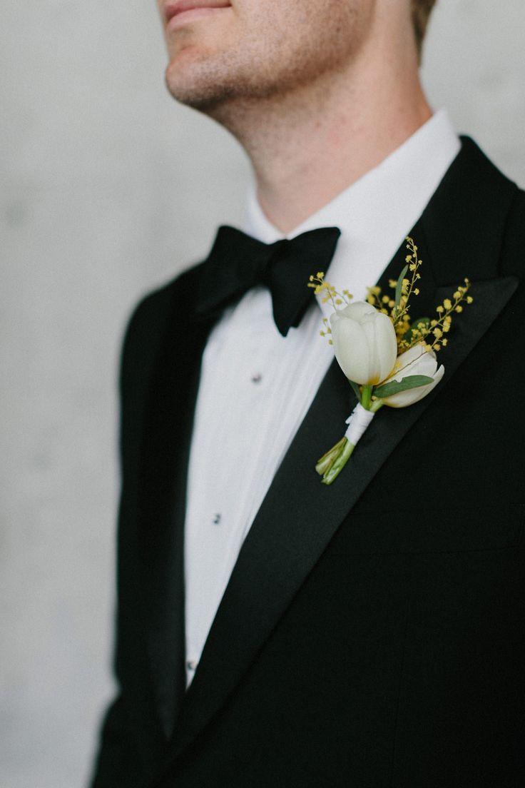 Vintage Country Riverside Wedding - Polka Dot Bride   Photo by John Benavente http://https//www.johnbenavente.com.au