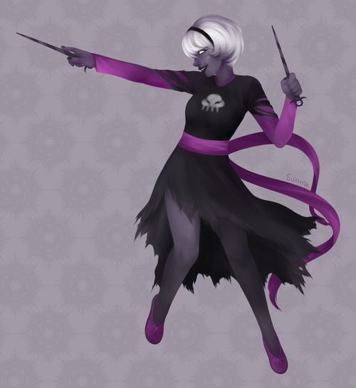 17 Best images about Homestuck on Pinterest | Cosplay ...  17 Best images ...
