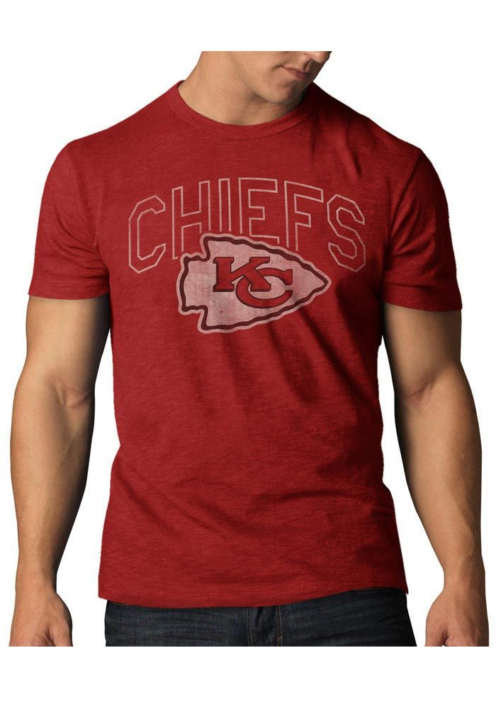 72 best images about cool t shirt designs on pinterest for St louis t shirt printing