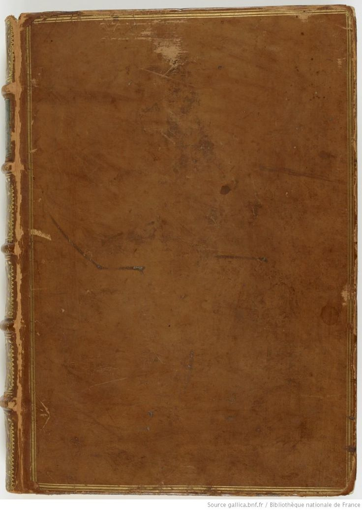 La légende dorée (legenda aurea) en françois [par Jacques de Voragine. Trad. Jean de Vignay. Éd. Jean Battalier]