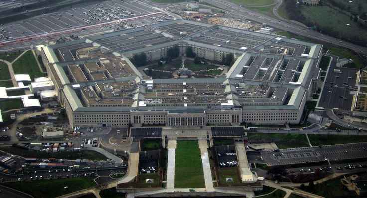 """The US Department of Defense is developing a protocol to share information on government employees with high-level security clearance, to identify potential domestic enemies and """"insider threats."""" Critics suggest the system will serve as a deterrent to whistleblowers.  Read more: http://sputniknews.com/world/20160601/1040573351/dod-tries-to-preempt-whistleblowers.html#ixzz4AHP3sZCR"""