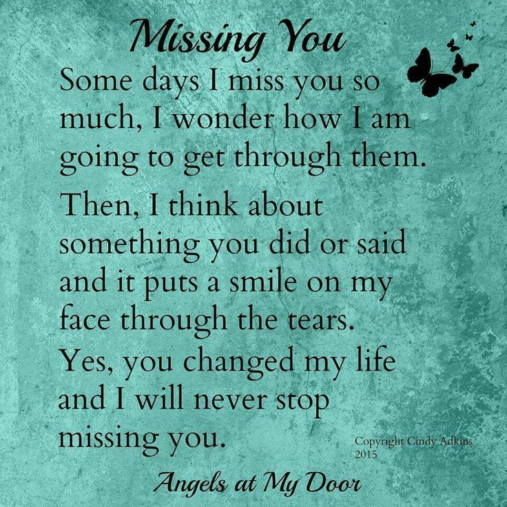 I miss you with all my heart and soul..Mom.  Be my guiding light as everyday in my life I need you more and more❤️
