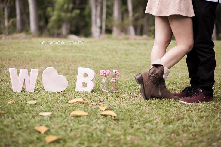 ensaio fotografico casamento diferente - Pesquisa Google