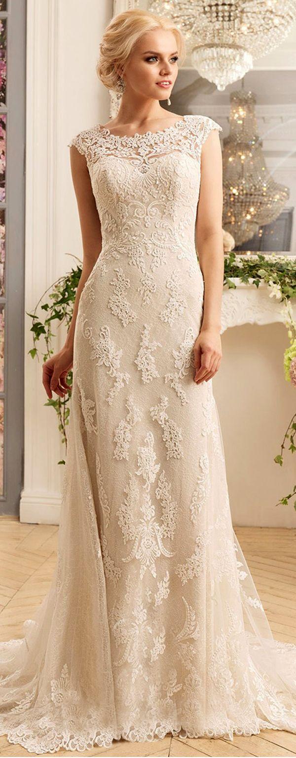 Wedding Sheath Wedding Dresses 17 best ideas about sheath wedding dresses on pinterest perfect dress chiffon and crystal dres