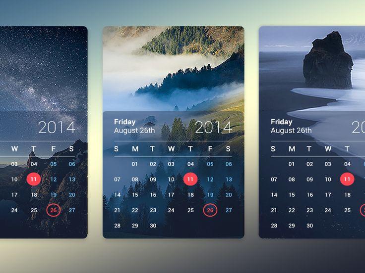 Nice Calendar Design : Best corporate calendar design images on pinterest