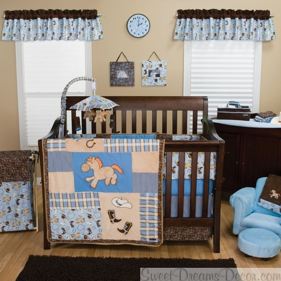 58 Best For The Boys Images On Pinterest Boy Rooms