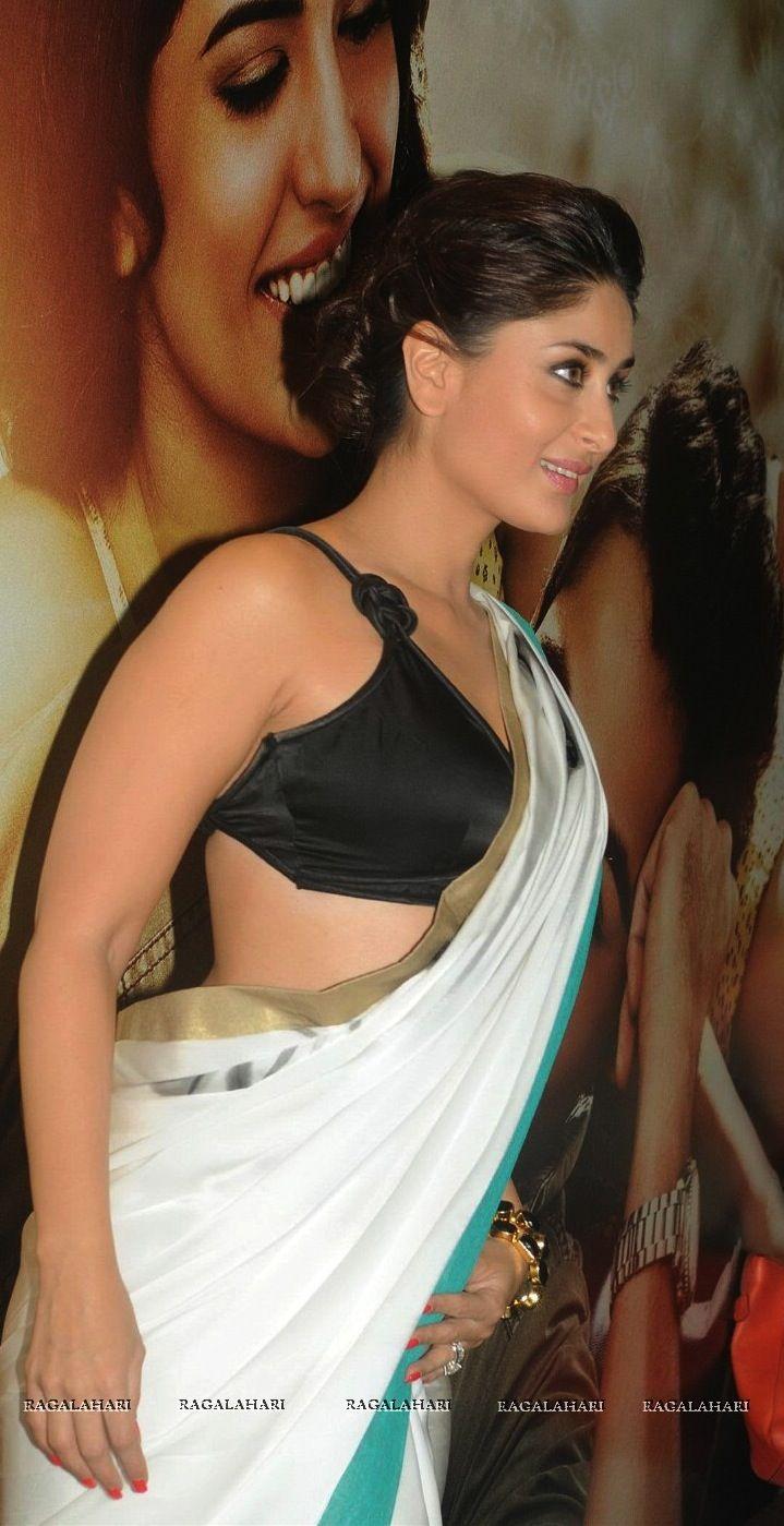 Kareena kapoor porno films à Ado Transexuelles Baise