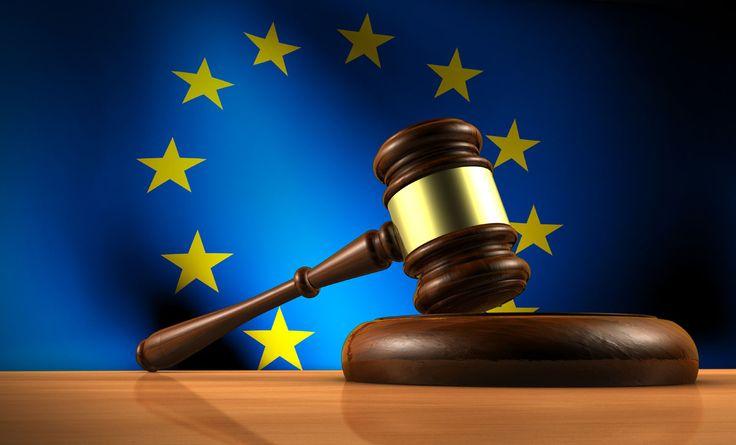 Urzędnicy Unii Europejskiej chcą ograniczyć legalny dostęp do broni. Sprawa dotknie głównie myśliwych. Jeśli unijne plany wejdą w życie, zakazane będą niektóre sztucery samopowtarzalne, a pozwolenie na broń będzie wydawane tylko na pięć lat.