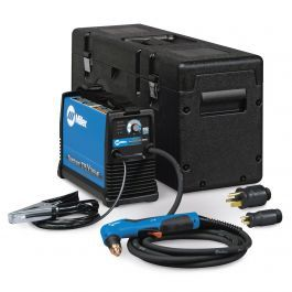 Miller Spectrum 375 X-Treme Plasma Cutter for sale (907529) - Welding Supplies from IOC