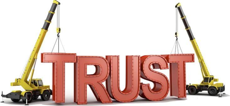 La interesante evolución del concepto de confianza en las noticias