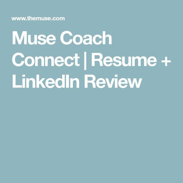 The 25+ best Resume review ideas on Pinterest Skriva cv, Things - resume reviewer