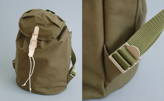 Selectism – stitch-sew-backpack-01