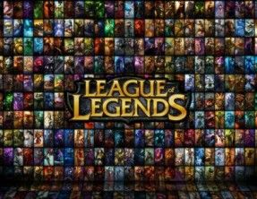 League of Legends http://mmolist.com/league-of-legends-2/ is a Free-to-Play Multiplayer Online Battle Arena game inspired by the wildly popular Warcraft 3 map Defense of the Ancients, Two teams (3v3 or 5v5) go head-to-head in action packed PvP combat controlling one of 120 different champions, with so many caracters to choose from, he will be hard to choose one. League of Legends combines elements of role-playing and strategy genres with addictive battle action that brings accessible…