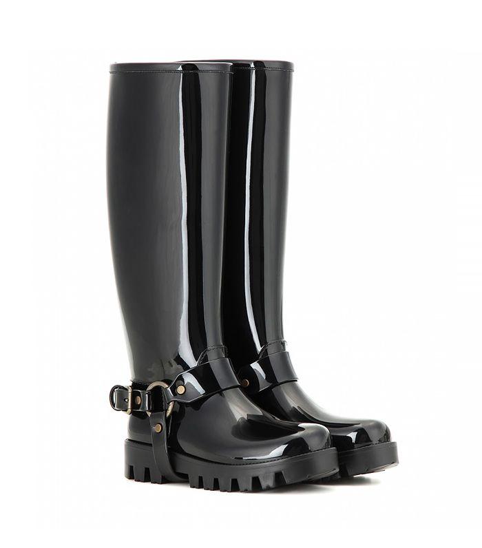 25  Best Ideas about Best Rain Boots on Pinterest | Clear rain ...