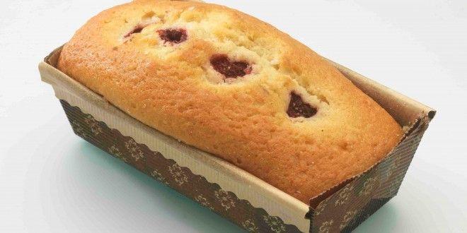 Baton kek tarifi | Yemek Tarifleri