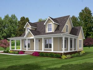 Brookside Of Southern Lifestyles Collection Modular Home Floor Plan 1 789 Square Feet 3 Bedrooms