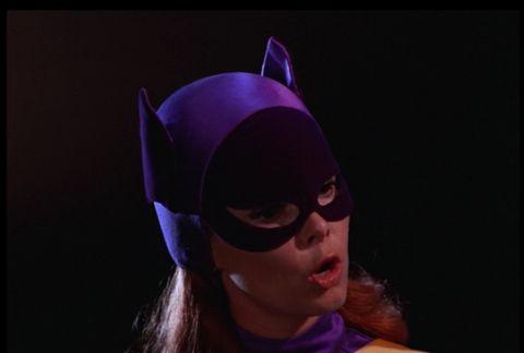 Michael Gilstrap uploaded this image to 'Batman S3 E1 - Enter Batgirl Exit Penguin Images'. See the album on Photobucket.