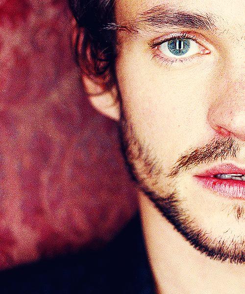 Hugh Dancy | #Will Graham #Hannibal Beautiful edit! Lucid Dreams