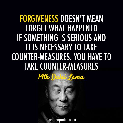 132 best images about His Holiness the Dalai Lama on Pinterest ...