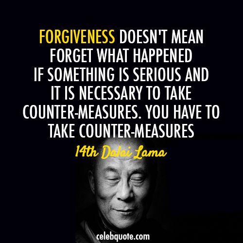 14th Dalai Lama (Tenzin Gyatso)