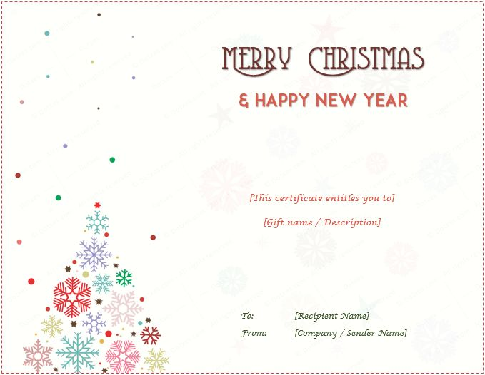 25+ unique Gift certificate templates ideas on Pinterest Gift - cute gift certificate template