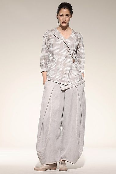 Trousers Guerina