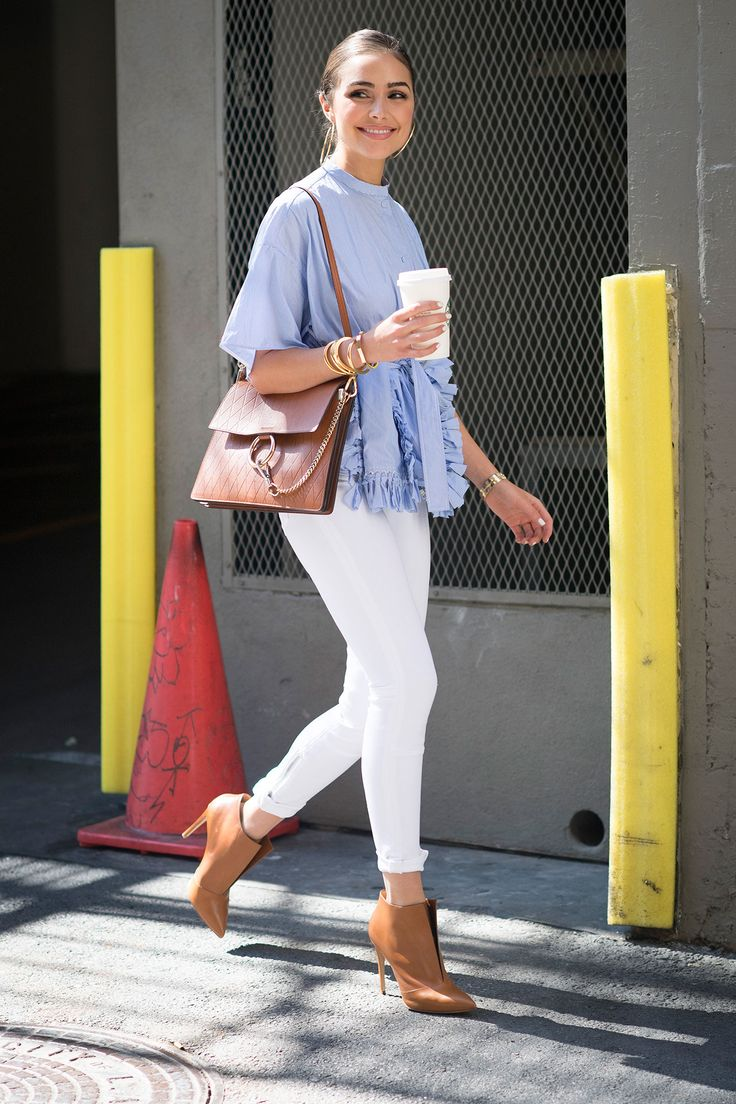 d78ee52e361b How To Wear Your Sunday Outfit On Monday