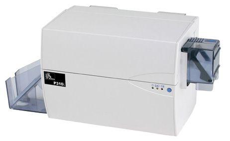 zebra-kp-310i-kart-yazici--kart-printer-bigger.jpg (462×283)