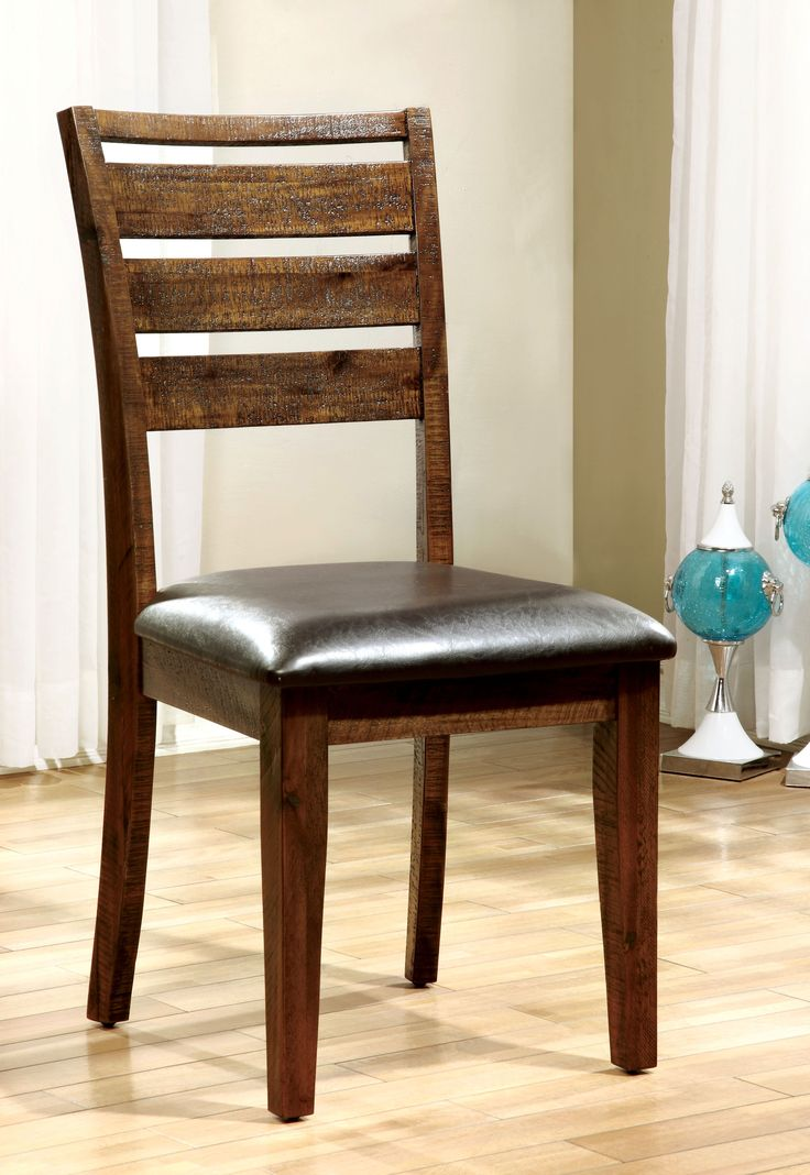 Furniture of America Dark Oak Caitlin Dining Chair  Set of 2   Brown. 25  unique Kmart deals ideas on Pinterest   Big tent  Camping 101