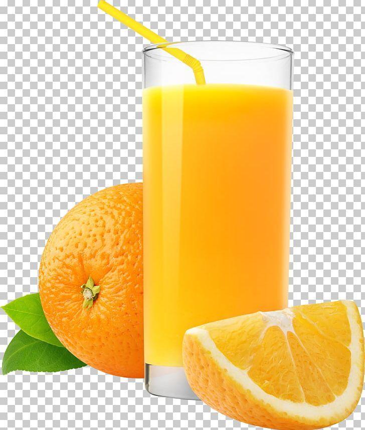 Pomegranate Juice Soft Drink Orange Juice Apple Juice Png Clipart Apple Juice Berry Breakfast Cranberry Diet Food Fre Pomegranate Juice Juice Apple Juice