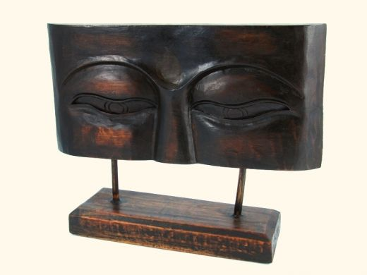 Eyes of Buddha  http://www.etnobazar.pl/search/ctr:indonezja?limit=128