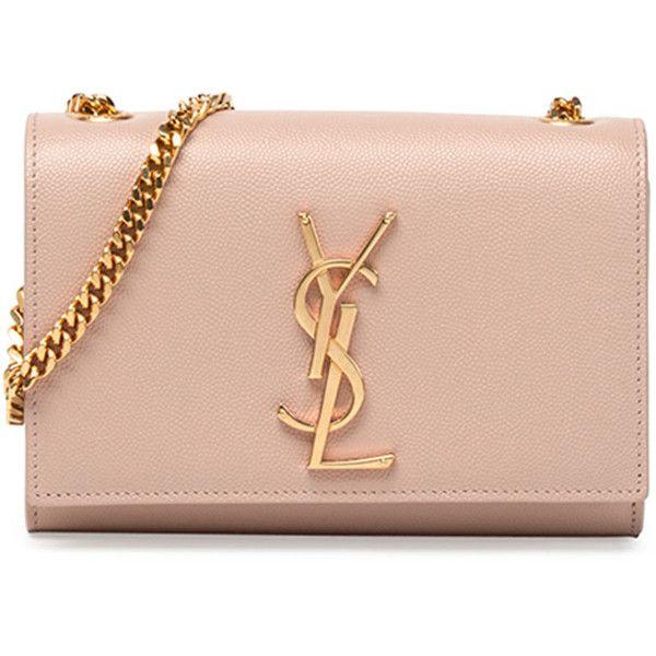833 best images about Designer Handbags on Pinterest
