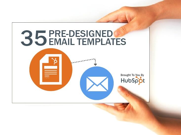 23 best Templates \ Tools images on Pinterest Inbound marketing - marketing calculator template