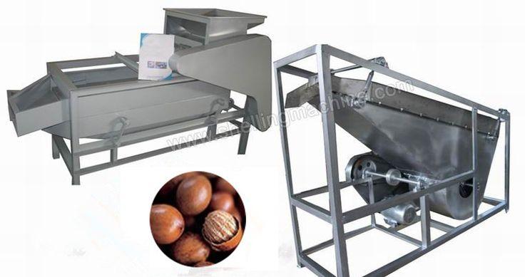 Economic Values of Processing Shea Nut