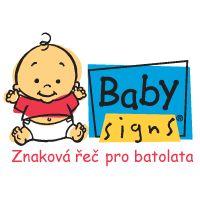 Časté otázky o znakování | Babysigns