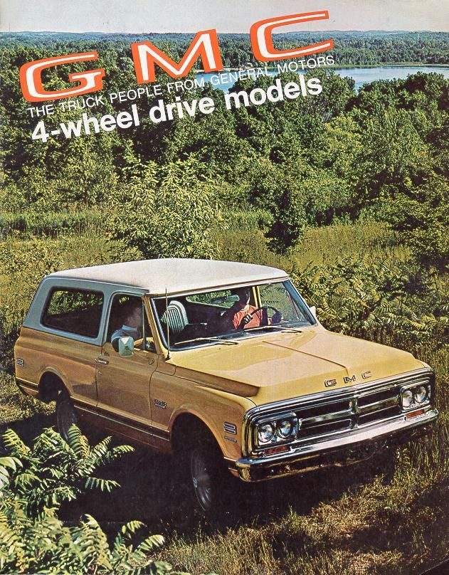72 Gmc Jimmy Fuse Diagram Schematic Diagram Electronic Schematic